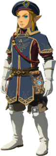 BotW Royal Guard Set Model.png