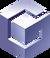 GCN Logo.png