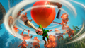 HW Tingle Balloon attack.png