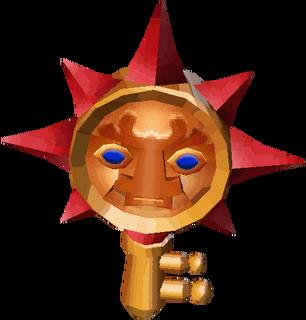 PH Sun Key Model.png