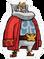 SSBB Daphnes Nohansen Hyrule Sticker Icon.png