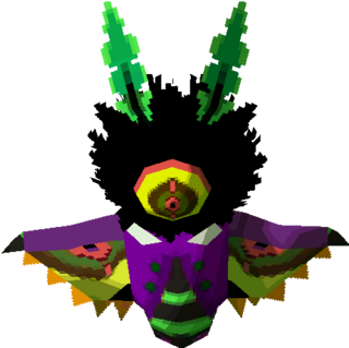 ST Mothula Model.png