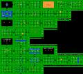 TLoZ Level-7 Map.png