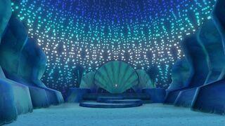 TWWHD Fairy Fountain.jpg