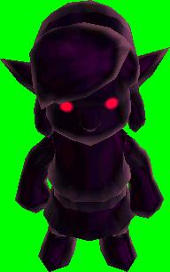 ALBW Shadow Link Model.png