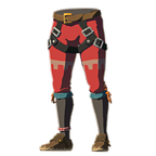 BotW Climbing Boots Red Icon.png
