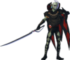 HW Ghirahim Standard Outfit (Master Quest) Model.png