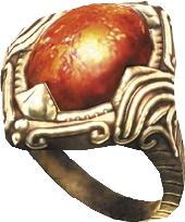 HW Red Ring Artwork.png