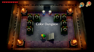 LANS Color Dungeon Interior.png
