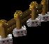 PH Wood Handrail Model.png