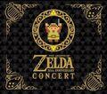 TLoZ 30th Anniversary Concert Cover.jpg
