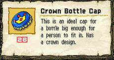 28-CrownBottleCap.png