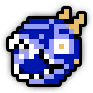 HWDE Water Bomb Item Card Icon.png
