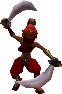 OoT Gerudo Thief Model.png
