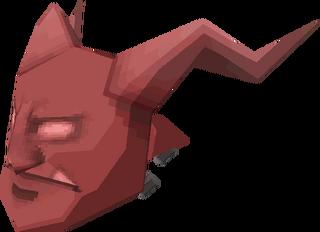 PH Demon Prow Model.png