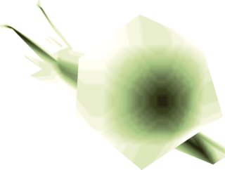 TP Male Snail Render.png