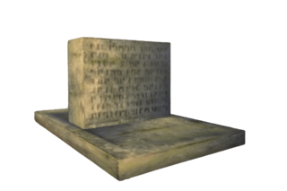 TP Tombstone Model.png