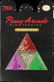 The Legend of Zelda Triforce Pin Set.png
