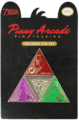 The Legend of Zelda Triforce Pin Set.png