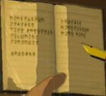 BotW Beedle's Notebook.png