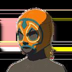 BotW Radiant Mask Orange Icon.png