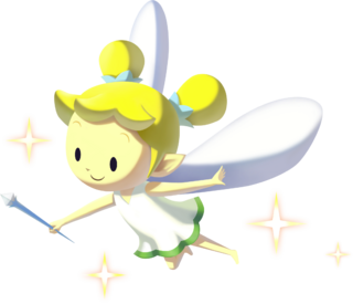 Fairy The Wind Waker HD.png