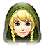 HWDE Linkle Mini Map Icon.png