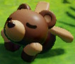 LANS Bear Model.png