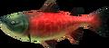 MM3D Postal Salmon Model.png