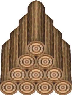 ST Lumber Model.png