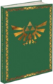 ST Prima Collector's Edition Guide.png