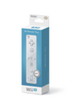 Wii U Wii Remote Plus.png