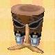 ACNL Ganondorf Pants.png