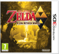A Link Between Worlds PAL cover.png