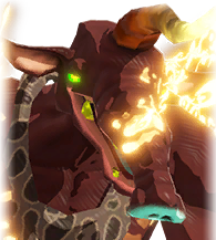 HWAoC Fire Moblin Icon.png