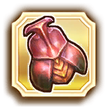 HW Agitha's Pendant Icon.png