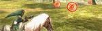 LCT Horseback Target Practice Sprite.png