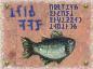 MM3D Fish Pond Sign 9.png