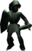 OoT Dark Link Model.png