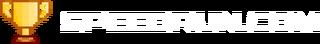 Speedrun.com Logo.png