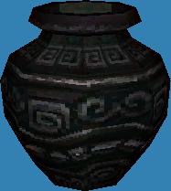 TP Jar 1.png