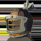 BotW Flamebreaker Helm Orange Icon.png