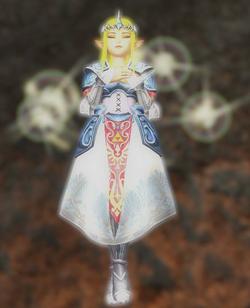 HWDE Zelda Standard Robes (Wind Waker) Model.png
