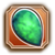 HW Lizalfos Scale Icon.png