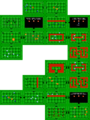 TLoZ Level-5 Map.png