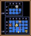 BS Zelda Kodai no Sekiban Dungeon 2.png