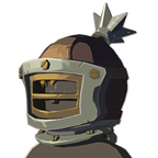 BotW Flamebreaker Helm Gray Icon.png
