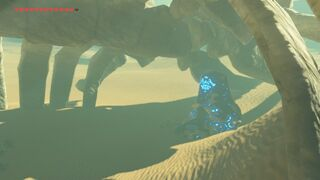 BotW Hawa Koth Shrine.jpg