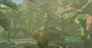 BotW Lakeside Stable.png