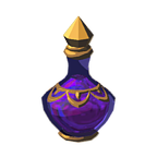 BotW Monster Extract Icon.png